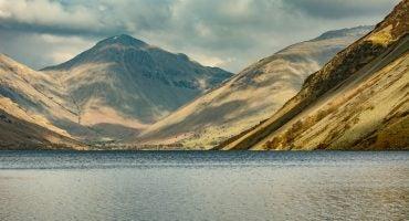 15 lieux du Royaume-Uni qui vous feront voyager dans le monde entier !
