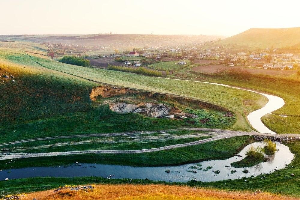 moldavie - blog Opodo
