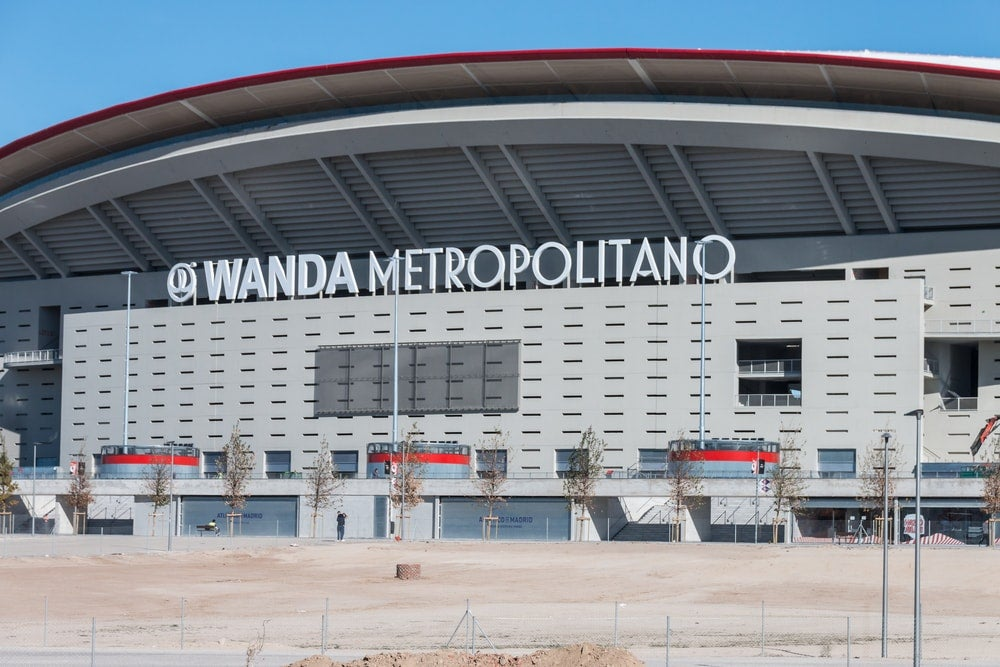 wanda metropolitano - blog opodo