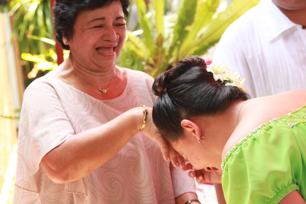 salut philippines - blog Opodo