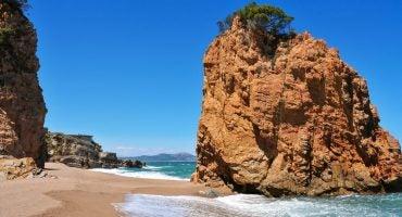 Les plus belles plages de l'Espagne