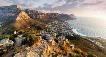 Que faire en Afrique du Sud ?