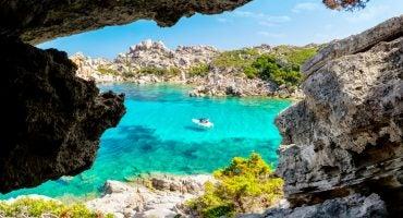 5 îles paradisiaques à découvrir en Europe