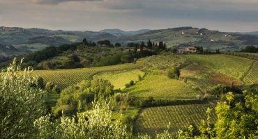 11 lieux d'Italie qui vous feront voyager dans le monde entier !
