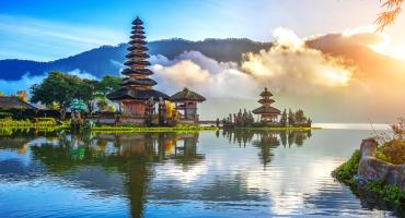 Que faire à Bali? Notre guide !