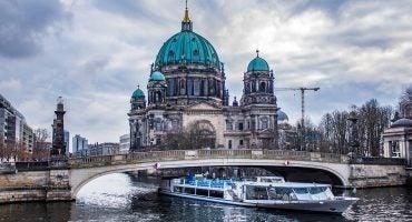Trouvez le quartier de Berlin qui vous ressemble