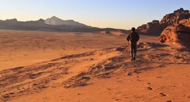 Jordanie : 5 expériences à ne pas manquer !