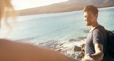 Recommencez à voyager : Opodo offre 1.000.000 d'abonnements gratuits pendant 6 mois !