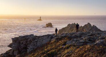 Que faire en Bretagne ? 10 visites incontournables