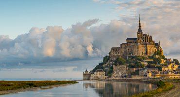 Que faire en Normandie ?